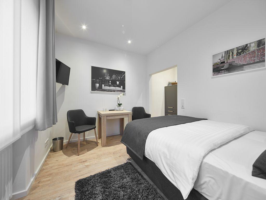 serviced apartments in k ln und berlin in top lage mieten bei mypartment. Black Bedroom Furniture Sets. Home Design Ideas