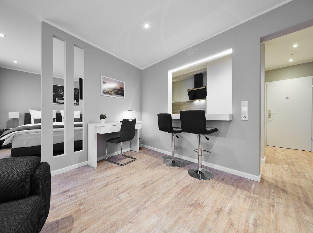 wohnen auf zeit koln, serviced apartments in köln und berlin in top lage mieten bei, Design ideen